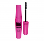 Тушь для ресниц BIG VOLUME deep black colour mascara